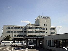 勝田台病院◆1080m