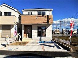 12/10(土) 12/11(日)オープンハウス JR新松戸駅...