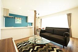 【ノーブルホーム】家具つき2900万円台~・子育て環境に優れた...