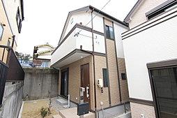 【長期優良住宅】ブルーミングガーデン 緑区左京山全2棟
