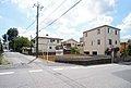 【北松戸駅・馬橋駅】 JR2駅利用可能なエドケンハウスの土地分譲(2区画36坪以上角地含)