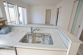 (12号棟)浴室換気暖房乾燥機付き1坪ユニットバス!