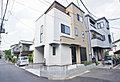 【永大グループ施工】LIKES TOWN さいたま市桜区白鍬 新築分譲住宅