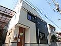 【売-主】 フィードファミリア豊玉中 新江古田駅11分 3路線3駅利用可能 整形地3LDK
