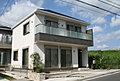 ナイス パワーホームいずみ野【冬暖かく、夏涼しい/ナイスの地震に強い家】