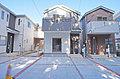 【東船橋駅徒歩10分】船橋市東船橋第2 室内写真多数掲載中