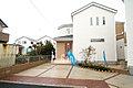 【ハウスナビが理想の住まいをナビゲーション】川越市石原町第7 新築戸建 全2棟
