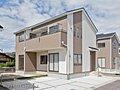 【ハウスナビが未来の住まいをナビゲーション】野田市上花輪第8 新築戸建 全5棟