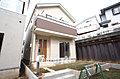 【ハウスナビが理想の住まいをナビゲーション】 西区指扇10期 新築戸建 全11棟