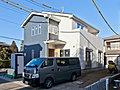 【理想の住まいをナビゲーション】鴻巣滝馬室 新築戸建 全6棟
