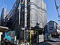 【理想の住まいをナビゲーション】川口市本町第4期 新築戸建 全3棟