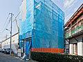 【理想の住まいをナビゲーション】川口市上青木西第8期 新築戸建 全1棟
