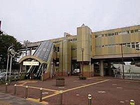 千葉都市モノレール「スポーツセンター駅」(徒歩15分)