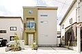 グリーンヒルズ論田II【建築条件付土地】