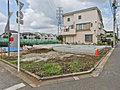 【地震に強い家】 ~ニュープライス~ 井口4丁目 新小金井駅徒歩11分 全2棟