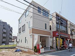 【飯田グループHD】~堂々竣工 ニュープライス~ 東蒲田2丁目...
