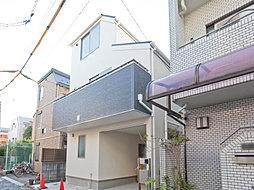 【地震に強い家】~堂々竣工~ 西蒲田1丁目 蒲田駅徒歩13分 ...