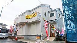 さいたま市西区内野本郷424-9 高崎線「宮原駅」徒歩22分 ...