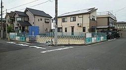 【一条工務店】松原市一津屋