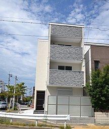 TOWA STYLE S 昭和区塩付通