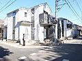 "JR川越線「西大宮」駅 徒歩15分""西区三橋11期"""
