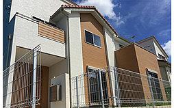 【前橋市堀越町15-P1】 家庭に優しいオール電化住宅