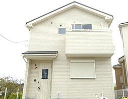 横須賀市野比3丁目 セミオーダー新築戸建 条件付き売地