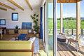 【個性豊かな デザイン住宅  全6邸 】 Life Design Village ~はぐみの杜~