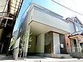 世田谷区桜丘3丁目 新築分譲住宅 全1棟