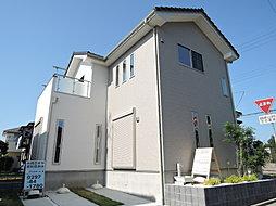 龍ケ崎市藤ケ丘3丁目15-P1 スーパー約250m WIC・食...