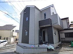 【HITACHIホーム 温もりの家】~磯子中原~新築戸建 1棟...