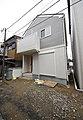【【 食洗機&床暖房付の充実設備仕様新築戸建が2680万円 】】 陽当り良好で開放感アリ