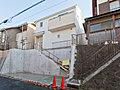 【2月23日更新】戸塚駅徒歩圏の2階建て、制震と耐震の安心と共に