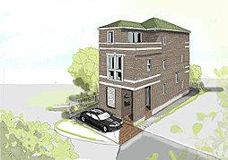 Arts and Craftsの家 ~洗練された英国住宅~