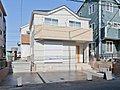 いい家いい街イータウン 松戸市松戸 新築一戸建て 全2棟