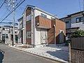 いい家いい街イータウン 鎌ケ谷市北中沢2丁目 新築一戸建て 全1棟