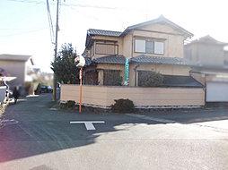 西京区樫原角田町