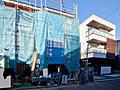 【全棟、住宅のトップランナー基準をクリアした住まいです】 MELDIA南浦和 南区根岸2丁目NO.2