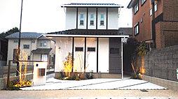 【S&Gハウジング】 ハートフル北池田町4号地