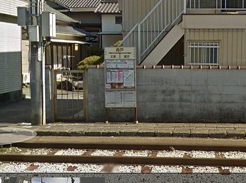 アパート-高知市大津乙 とさでん交通 舟戸電停 徒歩 約7分(約550m)