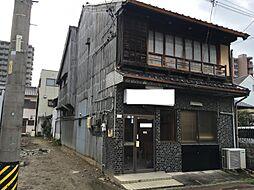 名古屋市西区菊井1丁目