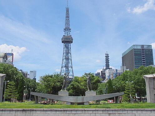 ビル(建物全部)-名古屋市中区栄5丁目 「栄」駅周辺