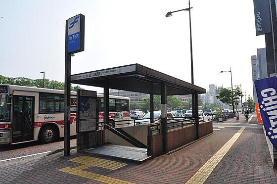 ビル(建物全部)-福岡市中央区荒戸1丁目 通勤・通学に利用できる大濠公園駅