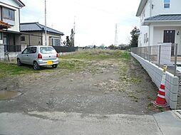 熊谷市箱田