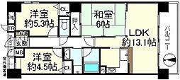 京都市伏見区小栗栖山口町