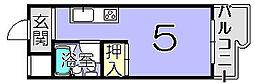 京都市西京区川島玉頭町