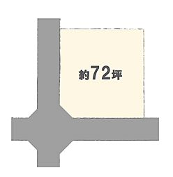 姫路市大寿台2丁目