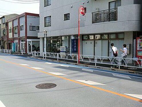 マンション(建物全部)-世田谷区桜3丁目 臼井内科