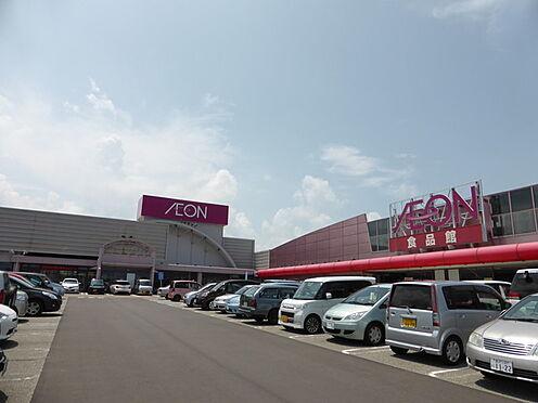 アパート-白山市鶴来桑島町 ショッピングセンターイオン野々市南店まで962m
