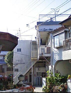 アパート-尼崎市戸ノ内町2丁目 外観